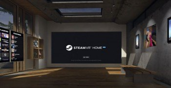 new steam vr home good for vr porn valve vicesfm vr blog virtual reality
