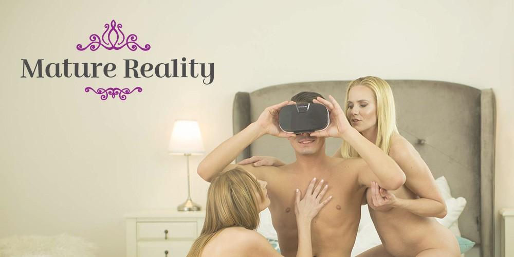 Milf Reality Sites 2