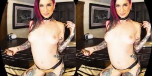 vr porn tattooed babes are wild hologirlsvr vr porn blog virtual reality