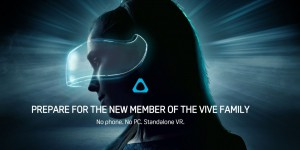 king of vr tracking gear vr versus htc standalone vr blog virtual reality