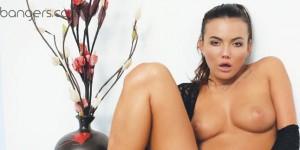 stunning vr porn babe vanessa decker vrbangers vr porn blog virtual reality