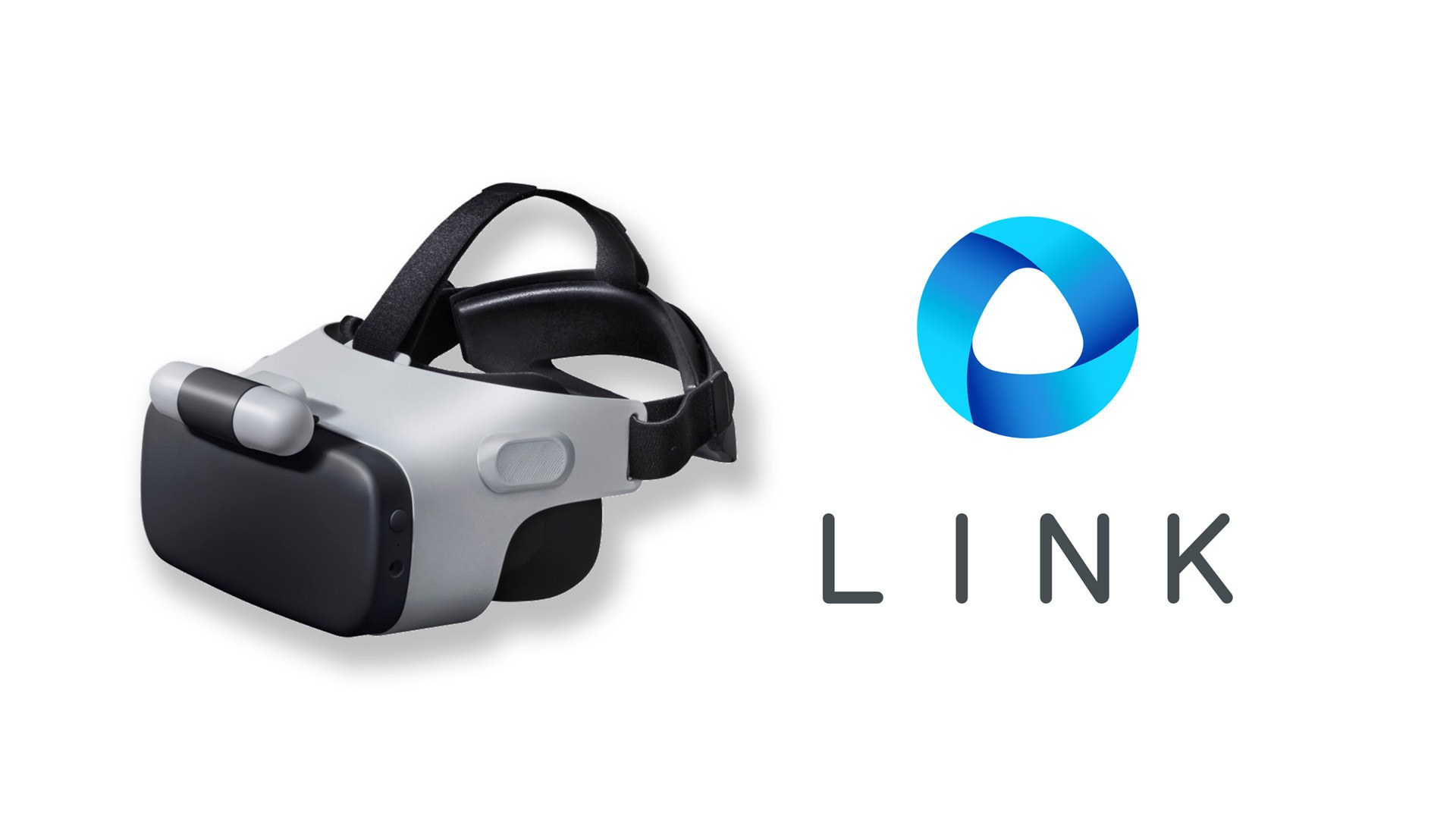HTC's New 'Link' Mobile VR Headset Comes with 6 DoF htc blog vr blog virtual reality