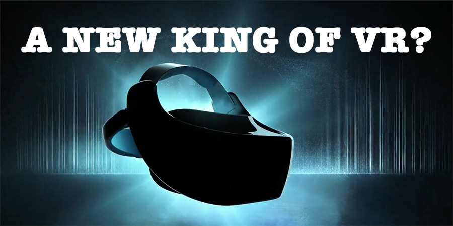 king of vr conclusion gear vr versus htc standalone vr blog virtual reality