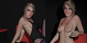 top five adult video games in vr porn meakrob47 vr porn blog virtual reality