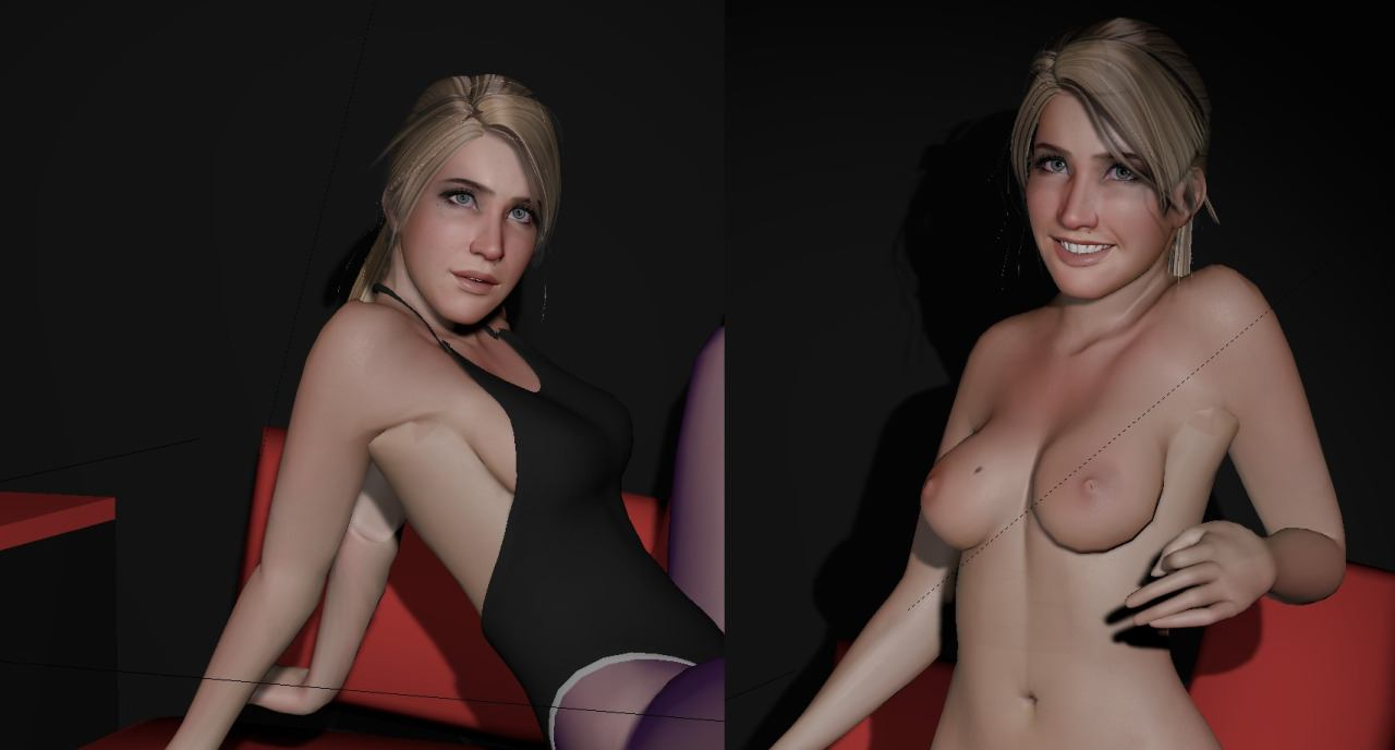 Shilpa sexy photo naked