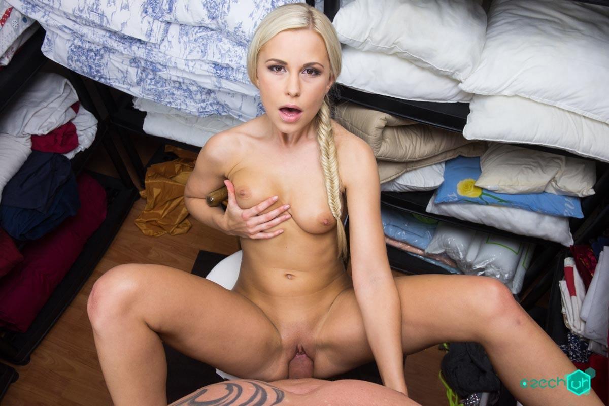 Lola Myluv Porno