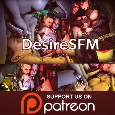 desiresfm square banner vr porn studio vrporn.com virtual reality