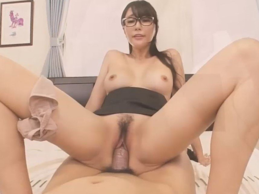 asian porn tube mutual orgasm