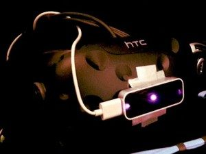 future of virtual pornography is not untouchable htc vr blog virtual reality