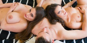threesome reviews mother daughter dilemma part 7 virtualtaboo vr porn blog virtual reality