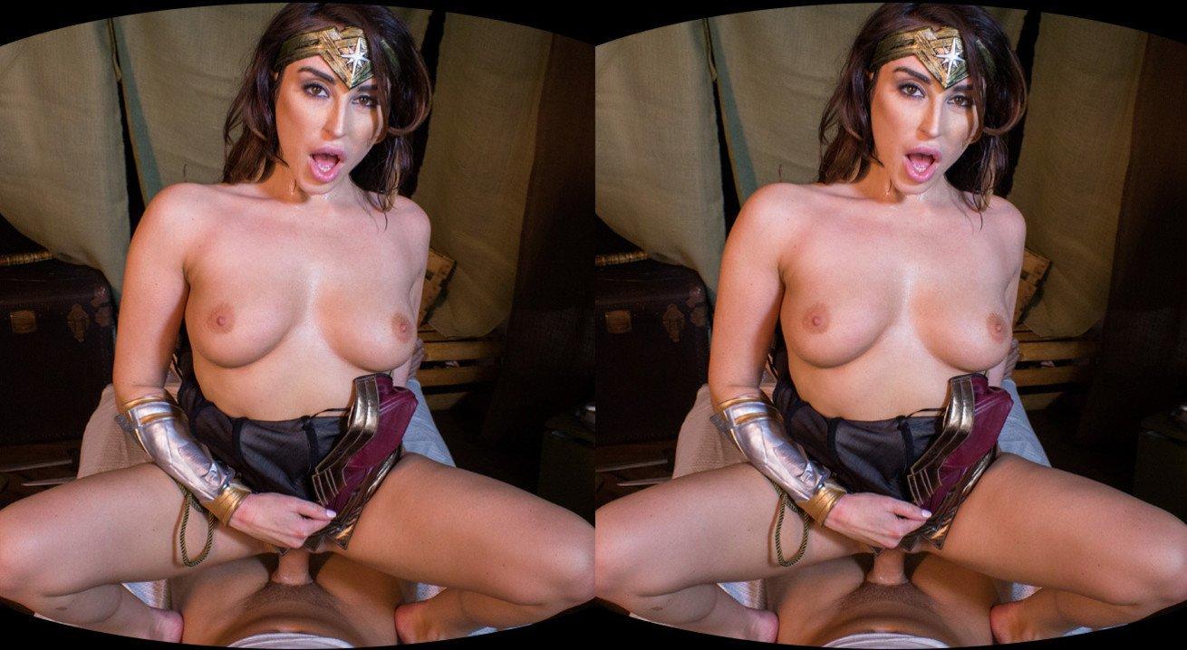 Video porno para mujeres