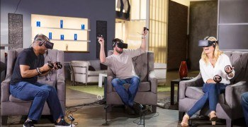 how to watch vr porn with friends android community vr blog virtual reality