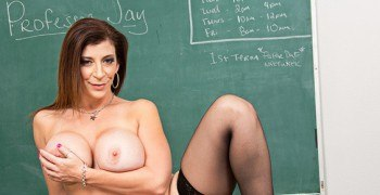 the ultimate sex teachers in vr porn naughtyamericavr vr porn blog virtual reality
