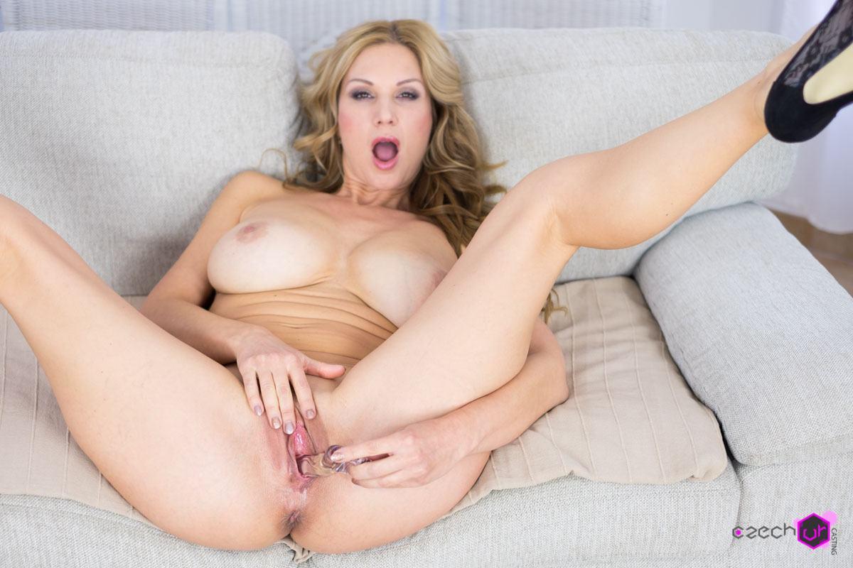 Carol g movie masturbate
