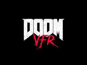 doom vfr virtual fucking reality at its goriest doovfr vr blog virtual reality