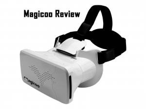 magicoo vr headset review great value for the money magicoo vr blog virtual reality
