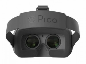 pic goblin vr headset will be great for vr porn pico vr blog virtual reality