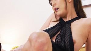 Japanese vr slutty widow jvrporn milf vr porn