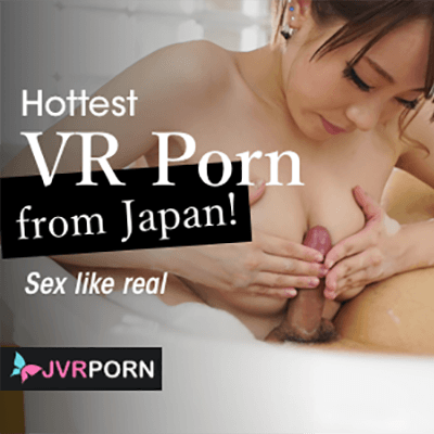 jvr porn vr porn studio vrporn.com virtual reality