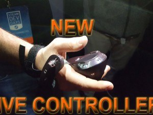 htc vive controllers will enable vr titty twisters axeonprime vr blog virtual reality