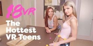 18vr hot new teen virtual reality porn 18vr vr porn blog virtual reality