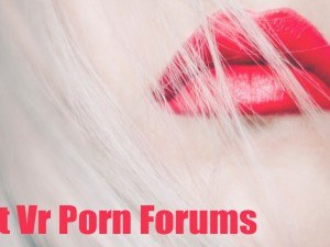 five best vr porn forums pexels vr blog virtual reality