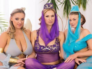 vr porn threesome reviews sultan of swing czechvr vr porn blog virtual reality