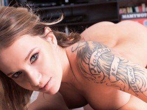 Magic Sex Gear -Silf HoliVR Angel Piaff vr porn video vrporn.com virtual reality
