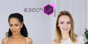 4 hot vr porn audition tapes czechvr vr porn blog virtual reality