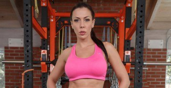 rachel starr is a vr porn hardcore star naughtyamericavr vr porn blog virtual reality
