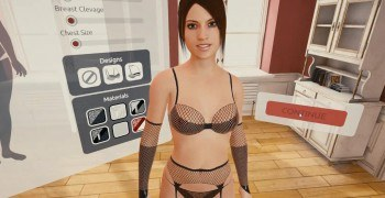 icandy lingerie feature preview pronczar vr porn blog virtual reality