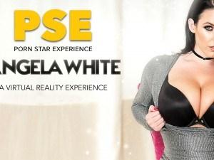 porn star experience series by naughtyamericavr vr porn blog virtual reality