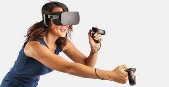 oculus planning for spectrum of standalone headsets vr blog virtual reality