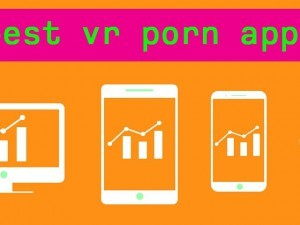 The 7 Best Apps For VR Porn vr porn blog virtual reality