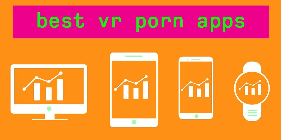 best vr porn apps