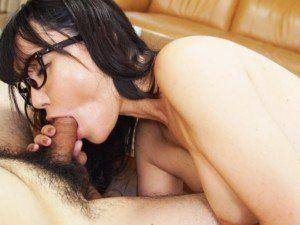 A Luxury Tutorial JVRPorn Aizawa Haruka vr porn video vrporn.com virtual reality