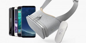 daydream bandwagon complete list google vr blog virtual reality