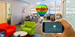 usens brings 6dof inside-out positional tracking to mobile vr blog virtual reality