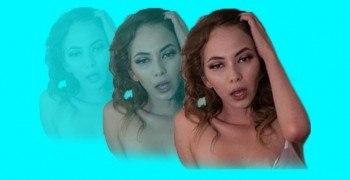 vr porn short reviews turning your girlfriend into a porn star hologirlsvr vr porn blog virtual reality