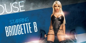 bridgette b is the ultimate blonde bombshell vrbangers vr porn blog virtual reality