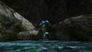 gear vr eden river review vr porn blog virtual reality