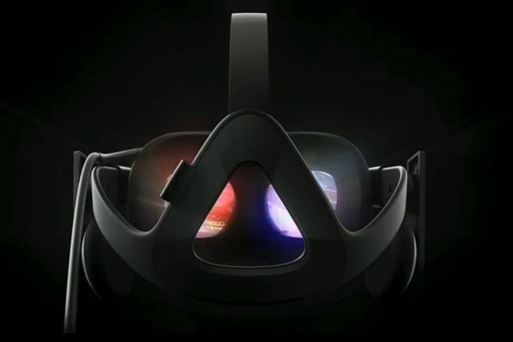 oculus-consumer-1-info