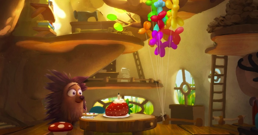 henry a vr is coming from oculus story studio vr porn blog virtual reality