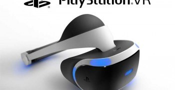 Playstation VR Excitement is Heating Up, And More of the Latest Stories PlaystationVR VR Porn Blog virtual reality