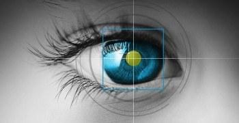 Consumer Eye Tracking for Virtual Reality UploadVR VR Porn Blog virtual reality