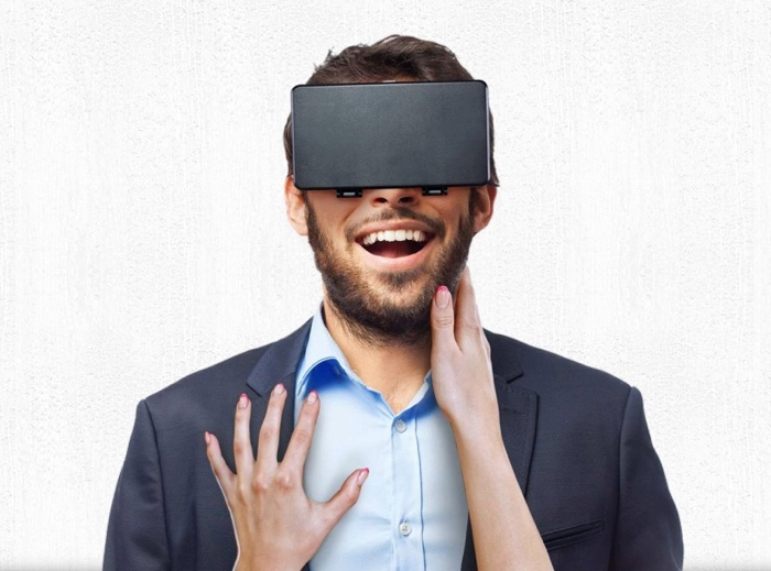 Adult VR Live Cams Startup Launching, Free Beta Testing VR Porn Blog virtual reality