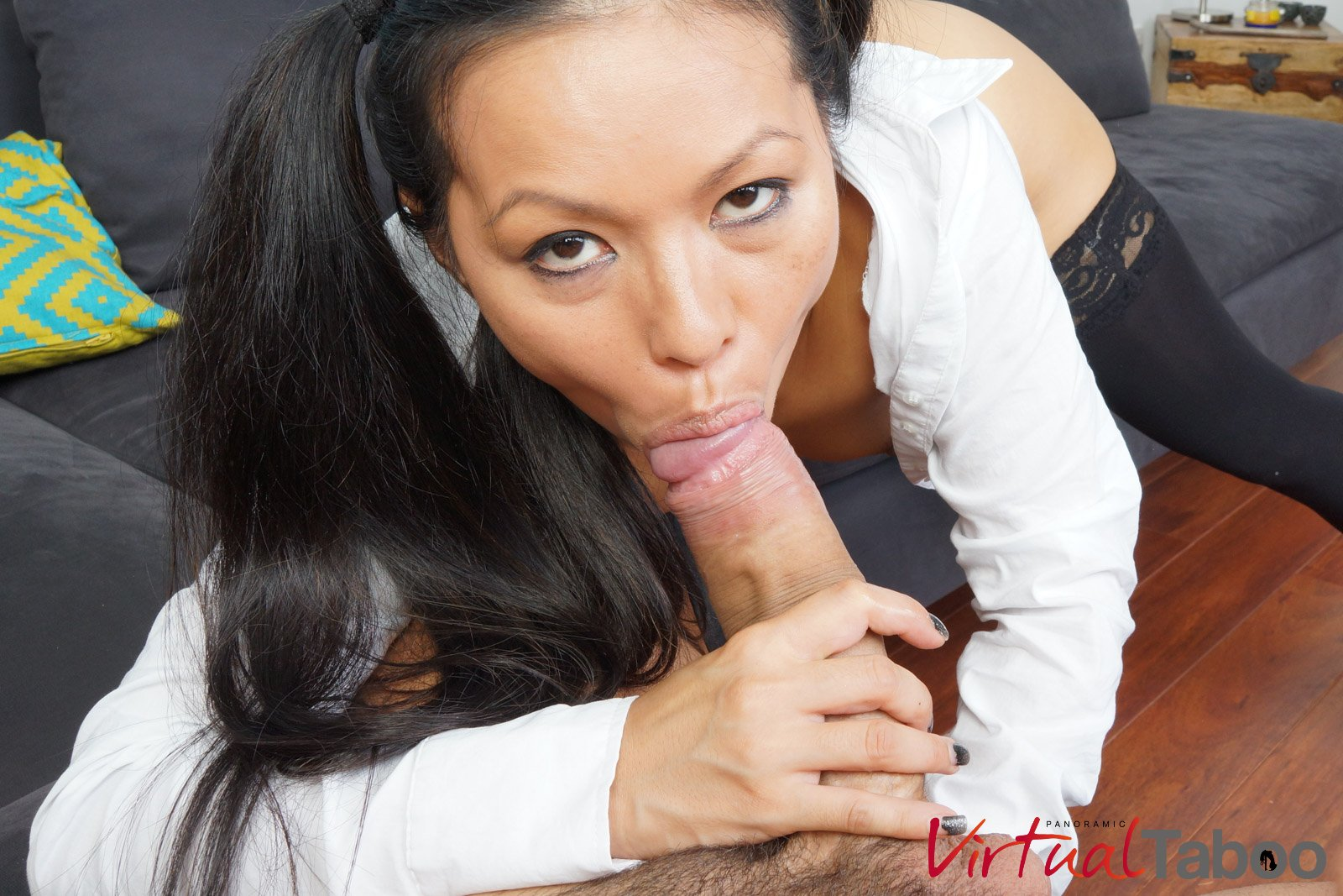 young pussy love xxx