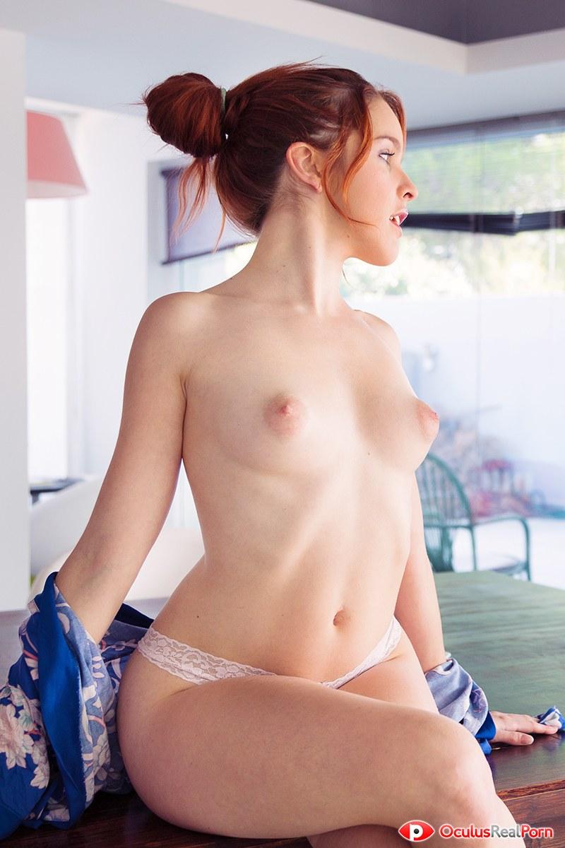 Good good porn